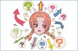 Campagna Di Comunicazione Sull Educazione Alla Salute 2003