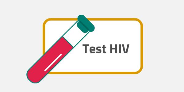 Hiv e aids cosa c 39 da sapere - Periodo finestra test hiv ...