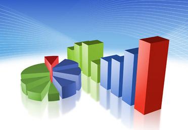 Elaborazione dei dati relativi al Questionario per la rilevazione dei bisogni formativi dei docenti