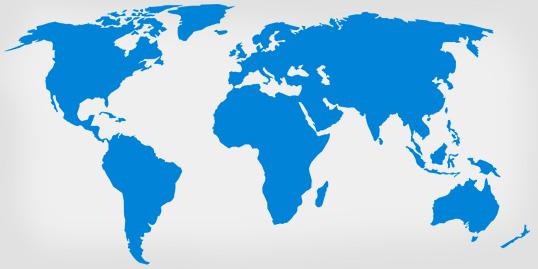 Cartina Degli Stati Del Mondo.Nazioni Unite Onu