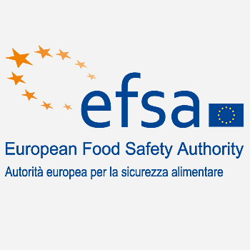 Efsa european food safety authority Autorità europea per la sicurezza alimentare