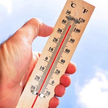 Workshop Clima E Salute Piano Nazionale Per La Prevenzione Degli Effetti Del Caldo Sulla Salute Gli Interventi Dei Relatori Description of termometro mapa clima tiempo. ministero della salute