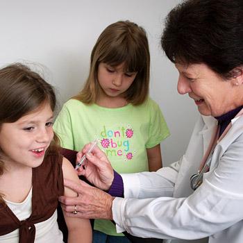 Vaccini senza paura
