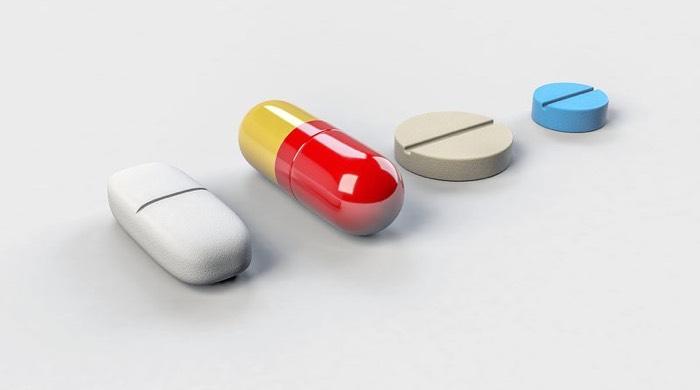 farmaco per le revisioni dellerezione