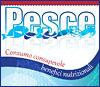 Pesce: consumo consapevole, benefici nutrizionali