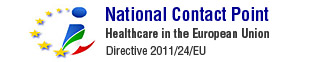 National Contact Point - Healthcare in the European Union - Directive 2011/24/EU