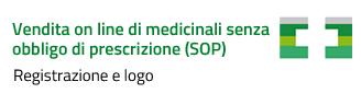 banner_Vendita_medicinali_area.png