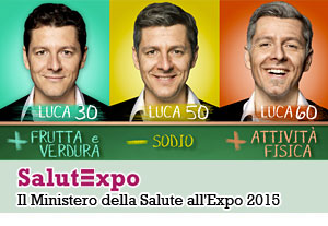 www.salute.gov.it/expo2015