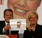 Turco e Prodi presentano la campagna