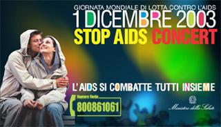 concerto aids