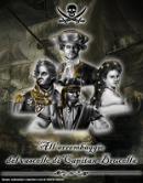Immagine rappresentante l'anteprima del file pdf Storia di Pirati: all'arrembaggio del Vascello di Capitan  Brucella